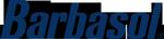 Barbasol, LLC