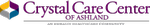 Crystal Care Center of Ashland, Inc.