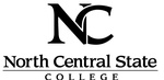 North Central State College NCSC