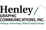 Henley Graphic Communications, Inc.