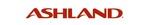 Ashland LLC