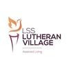 Lutheran Village of Ashland