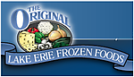 Lake Erie Frozen Foods Mfg. Co.