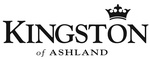 Kingston of Ashland