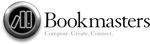 Bookmasters