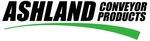 Ashland Conveyor Products