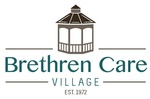 Brethren Care Village, Inc.