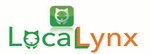 LocaLynx Mobile App