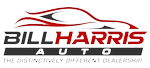 Bill Harris Dealerships