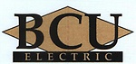BCU Electric, Inc.