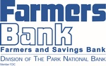 Farmers and Savings Bank