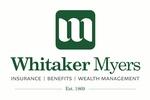 Whitaker Myers Insurance