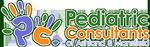 Pediatric Consultants of Ashland, Inc.