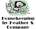 Housekeeping by Heather & Company, LLC