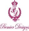 Premier Designs Jewelry, Independent Rep. - René Spellman