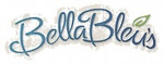 Bella Bleu's at The Water's Edge Event Center, LLC
