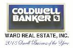 Coldwell Banker Ward Real Estate