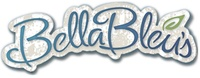 Bella Bleu's at The Water's Edge Event Center, LLC