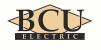 BCU Electric, Inc.