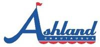 Ashland Chautauqua