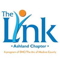 The Ashland Link / Society for Handicapped Citizens