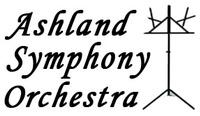 Ashland Symphony Orchestra