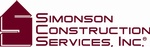 Simonson Construction Services, Inc.
