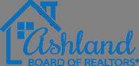 Ashland Board of REALTORS®