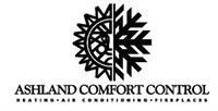 Ashland Comfort Control