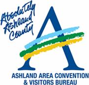 Ashland Area Convention & Visitors Bureau
