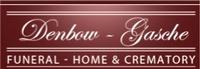 Denbow-Gasche Funeral Home & Crematory LLC