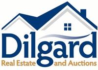 Dilgard & Associates, Inc.