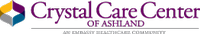 Crystal Care Center of Ashland, Inc.