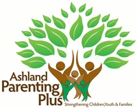 Ashland Parenting Plus