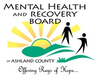 Mental Health & Recovery Board of Ashland County