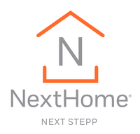 NextHome Next Stepp / Dilgard Auctions