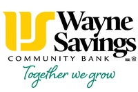 Wayne Savings Community Bank