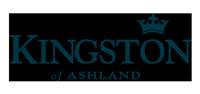 Kingston of Ashland