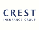 Crest Insurance Group, LLC