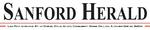 Sanford Herald