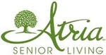 Atria Park at Lake Forest