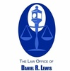 Law Offices of Daniel R. Lewis