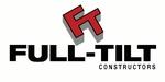 Full Tilt Constructors