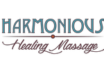 Harmonious Healing Massage