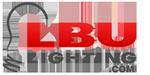 LBU Group