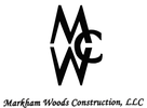 Markham Woods Construction