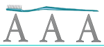 AAA School of Dental Assisting