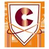 Crooms Academy