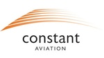 Constant Aviation