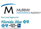 Murray Insurance Agency - Florida Blue - Marty Traub
